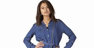 vetement femme cool chic vêtement femme livraison gratuite avec spartoo com