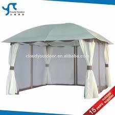 2x2 Gazebo Pop Up Gazebo by Large Portable Gazebo Tents Large Portable Gazebo Tents Suppliers