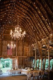 arbor wedding venues 130 best the venue images on nebraska wedding