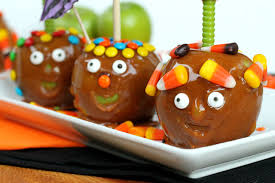 where to buy caramel apples caramel apples coupon clipping cook