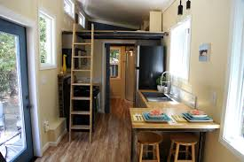 tiny house of the year u2014 hosted by tinyhousedesign com