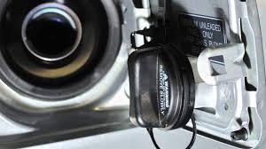 nissan juke fuel consumption 2014 nissan juke fuel functions youtube