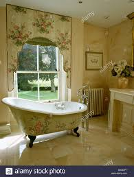 creative victorian style bathrooms home design popular amazing