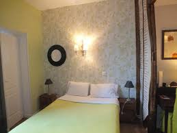 chambre d hotes tours chambres d hôtes alcove des beaux arts chambre d hôtes tours
