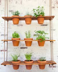 herb garden planter herb garden planter shelf design sippy cups and rose