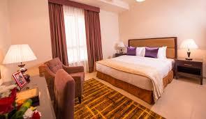 three bedroom apartments three bedroom apartments photo gallery amwaj suites