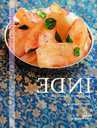 catelles cuisine carrelage de sol en céramique blanche polie dosseret cuisine verre