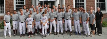 kettleers visit cape league hall of fame
