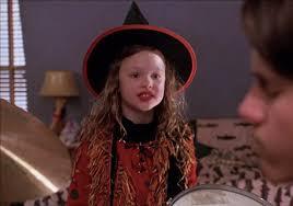 Halloween Costumes Hocus Pocus Halloween Costumes Pop Culture