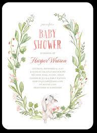 Christmas Baby Shower Invitations - christmas baby shower invitations shutterfly