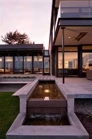 Sustainable House Design Ideas Triyae Com U003d Sustainable Backyard Ideas Various Design