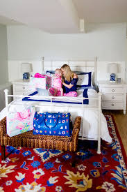 Coral Bedspread Bedroom Lilly Pulitzer Bedding For Perfect Preppy Girls Bedroom