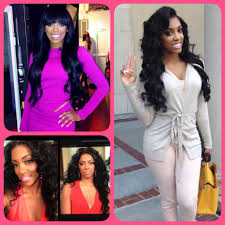 porsha williams my first 2014 celebrity hair crush porsha williams love