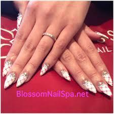 1d nail design sbbb info