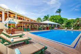 Air Bnb Belize Hotels In Belize To Stay On Points