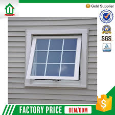 Awning Window Prices 820 Best Construction U0026 Real Estate Images On Pinterest Real