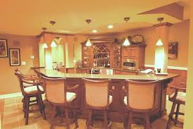wet bar options for your home design build pros