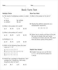 multiplication frenzy worksheet multiplication timed tests