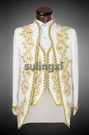 30 best rock opera suit ideas images on pinterest men u0027s clothing