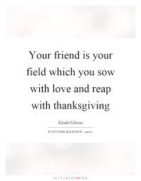 thanksgiving quotes sayings thanksgiving picture quotes page 7