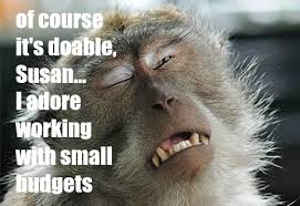 Funny Monkey Memes - interior design cheat sheets funny memes for design freaks only