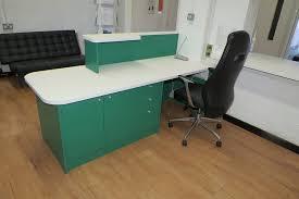Corian Reception Desk School Reception Desk Design