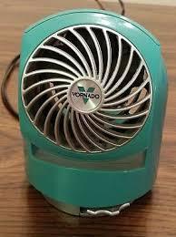 Small Desk Fan Used Desk Fans Zeppy Io