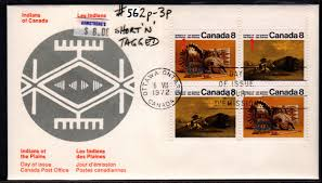 armstrong u0027s stamps and stamp supplies canada first day covers