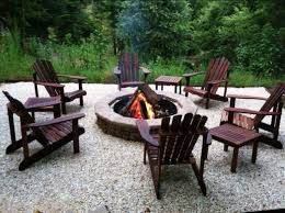 Firepit Chairs Pit Chairs Adirondack Chairs Fireplaces Firepits