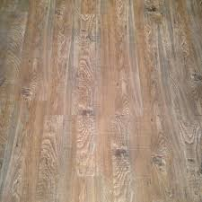 find more vinyl plank flooring 10mm firm on price for sale at up