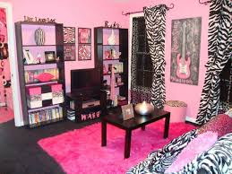 Bedroom Designs Pink Design Pink Teens Fashionable Decor With Opinion Teens Teenage