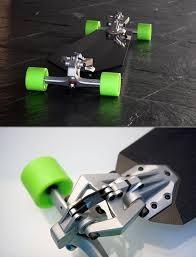 bmw longboard downhill machine the longboard with inifinite tuning