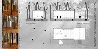 fh frankfurt architektur sven schelhorn