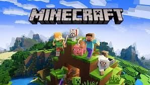 minecraft pocket edition mod apk minecraft pocket edition mod apk v1 2 8 0 2018 for android