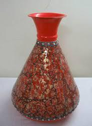 Mosiac Vase Mosaic Vase Pacchi Guldan Manufacturers U0026 Suppliers