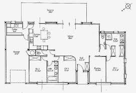 la cuisine professionnelle pdf conception cuisine professionnelle pdf unique plan architecte