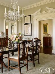 Traditional Dining Room Ideas Home And Classic And Traditional July 8 2016 Traditional