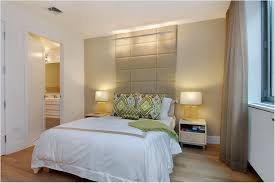 bedroom amusing interior design 3d wardrobe bedroom design