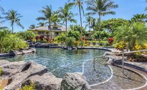 big island vacation condos kohala coast vacation rentals by