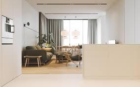 kiev apartment on behance interior u0026 spatial pinterest