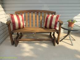 Vintage Metal Patio Furniture For Sale - furniture metal porch loveseat glider for outdoor bench ideas