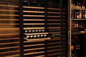 furniture unusual design ideas of under staircase wine storage