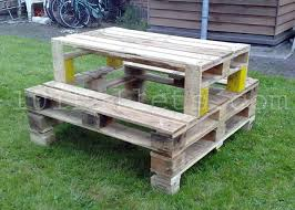 Diy Folding Wooden Picnic Table by Impressive On Kids Folding Picnic Table Lifetime Kids Folding