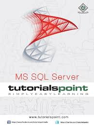 layout manager tutorialspoint ms sql server tutorialspoint microsoft sql server cache computing