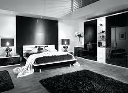 Black White Bedroom Furniture Black And White Bedroom Set Bedroom White Bedroom Furniture Fresh