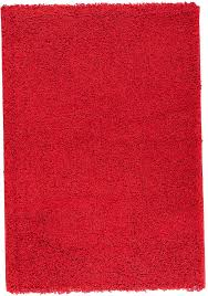 Solid Color Area Rugs Clearance Solid Color Area Rugs Clearance Home Design Ideas