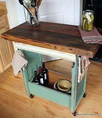 large rolling kitchen island large rolling kitchen island big lots rolling kitchen island