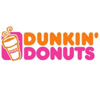 dunkin u0027 donuts application careers apply now