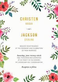 Invatations Multi Colored Wedding Invitations Wedding Invites U0026 Cards