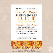 halloween and thanksgiving holiday invitations diy decorations